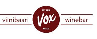 Viinibaari Vox